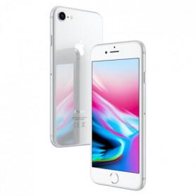 APPLE iPhone8 Argent 256 Go