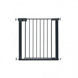 SAFETY 1St Barriere de sécurité enfant Easy Close