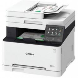 CANON Imprimante 4-en-1 - MF 635Cx - Laser - Couleur - A4