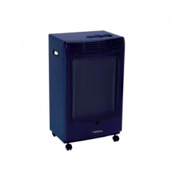 CAMPINGAZ Chauffage d'appoint a catalyse CR 5000 Thermo