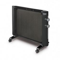 DELONGHI Panneaux rayonnant - HMP1500 - 1500 W - Noir