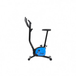 IXOSPORT Vélo d'Appartement avec Pulsation Cardiaque