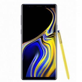 Samsung Galaxy Note9 Bleu Cobalt 128 Go