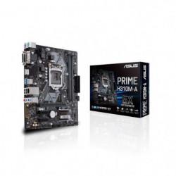 Carte mere ASUS PRIME H310M-R R2.0