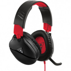 TURTLE BEACH Casque gamer Recon 70N pour Nintendo SWITCH 34067