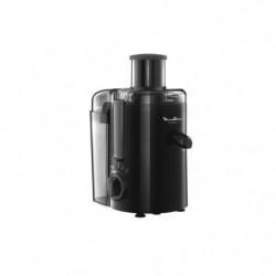 MOULINEX JU370810 Frutelia plus  centrifugeuse 350W