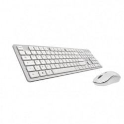 BLUESTORK PACK OFFICE SANS FIL CLAVIER + SOURIS