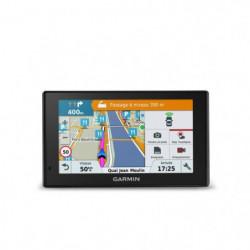 GARMIN GPS DriveAssist? 51 LMT-S (EU)