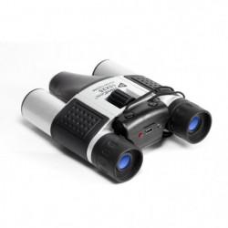 TRENDGEEK TG-125 Jumelles avec caméra - Appareil photo numérique