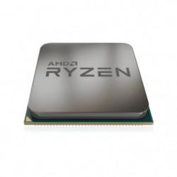 AMD Processeur RYZEN 5 2600X MAX - (YD260XBCAFMAX)