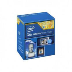 INTEL Pentium G4560 3,5GHz Socket 1151 (BX80677G4560)