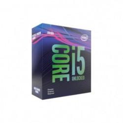 INTEL Processeur Core i5 9600KF