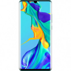 Huawei P30 Pro Bleu Aurore 128 Go