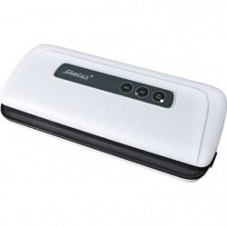 STEBA 052400 VK4 Machine à vide d'air - Pour films et sacs 30cm