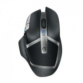 LOGITECH souris gaming sans fil -  G602