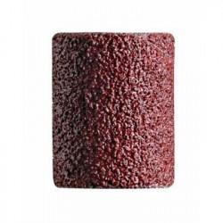 DREMEL Lot de 6 bandes de ponçage 13 mm grain 60