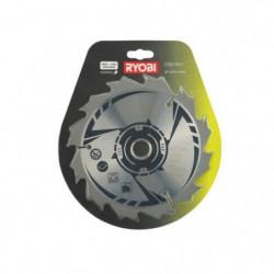 RYOBI Lame 170 mm pour scie circulaire