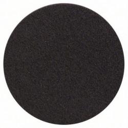 BOSCH Accessoires - eponge a polir 160 mm -