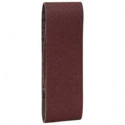 BOSCH Accessoires - 3 bandes abr. 75x508mm rw b&d g100
