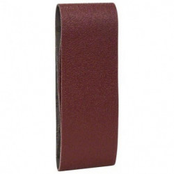 BOSCH Accessoires - 3 bandes abr. 100x610mm rw g40 -