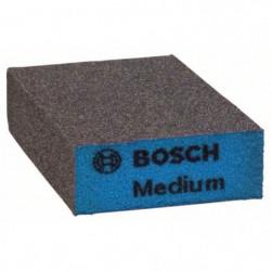 BOSCH Accessoires - 1 bloc stand abras moy cor 69x97x26mm -