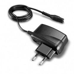 KÄRCHER Chargeur de batterie