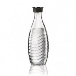 SODASTREAM 3000080 Carafe en verre pour machine Crystal