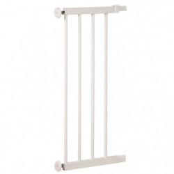 SAFETY 1ST Barriere de sécurité enfant Extension 28 cm