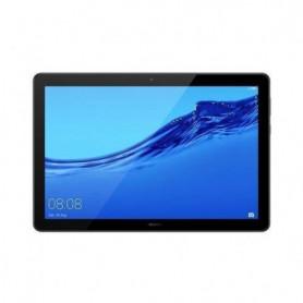 """Tablette tactile T5 - 10,1"""" - 3 Go de RAM"""