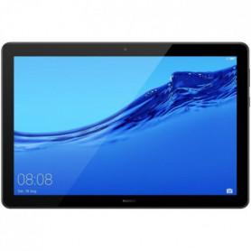 """Tablette tactile T5 - 10,1"""" - 2 Go de RAM"""