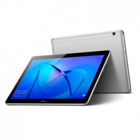"Tablette tactile - HUAWEI MediaPad T3 10 - 9,6"" HD"