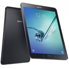 "SAMSUNG Tablette tactile Galaxy Tab S2 VE 32 Nr 9,7"""