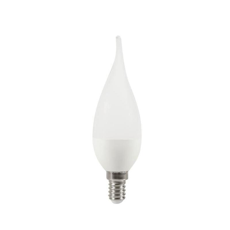 Chau 3 25 Équivalent A Expert Blanc E14 Line W Ampoule Led 8PnZ0ONwkX