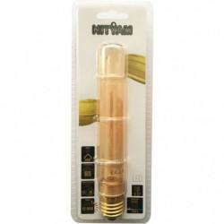 Ampoules LED E27 T30 Déco Nouvelle Génération - 2 W équivale