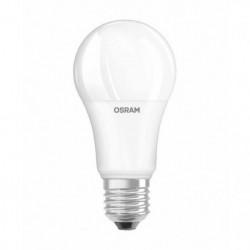 OSRAM Ampoule LED E27 13 W équivalent a 100 W blanc froid