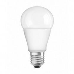 OSRAM Ampoule LED E27 10 W équivalent a 75 W blanc chaud