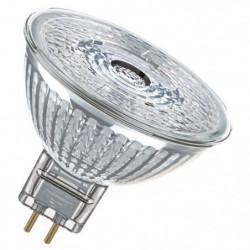 OSRAM-Ampoule LED Réflecteur GU5.3 Ø5,1cm 2700K 5W-35W 350 L
