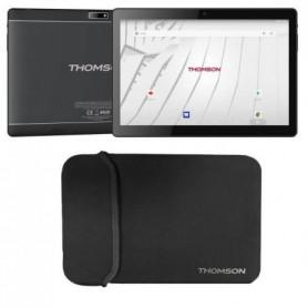 "THOMSON Tablette tactile TEO10S-RK2BK32S 10.1"""