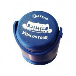 Bouchon stoppeur Moncontour