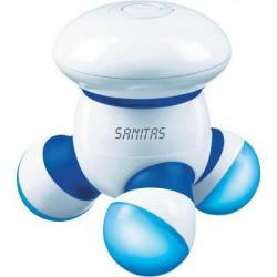SANITAS 642.05 Mini-masseur