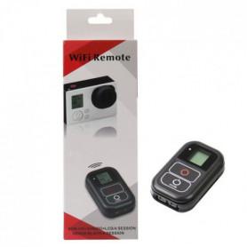 WHIPEARL HM001 Télécommande wifi pour Gopro