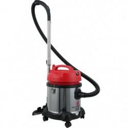 HOOVER TWDH1400 Aspirateur Eau & Poussiere - 1400 W - 21 L