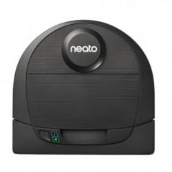 NEATO D4 Aspirateur robot connecté BOTVAC D402