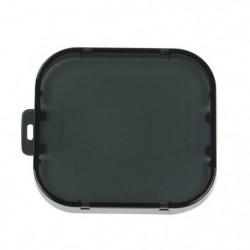 WHIPEARL GP165 Filtres de couleurs - Pour GoPro