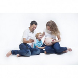 MINILAND - Doopler foetal Sweetbeat