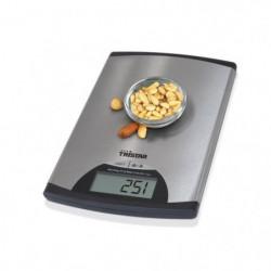 TRISTAR KW-2435 Balance de cuisine - Inox