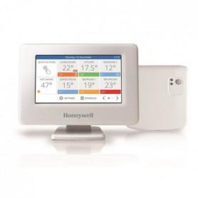 HONEYWELL EVOHOME Thermostat multizone connecté