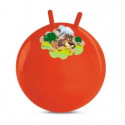MONDO Ballon Sauteur Fantasy