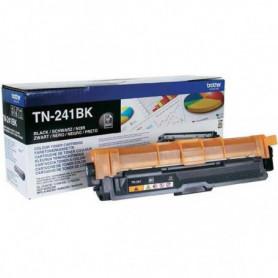 Brother Toner Laser TN-241 - Noir