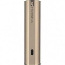 Batterie de secours Or Compact 3 000 mAh - GP Batteries